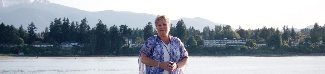 Gloria Stewart
