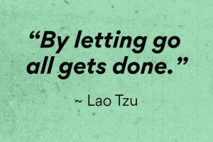 quotation by Lao Tzu